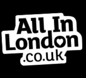 allinlondon